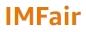 IMFair coupon codes