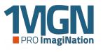 IMGN.PRO coupon codes
