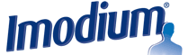 Imodium coupon codes