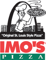 Imo's Pizza coupon codes