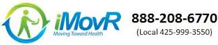 iMovR coupon codes