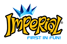 Imperial Toy coupon codes