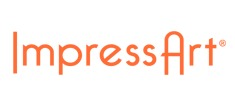 ImpressArt coupon codes