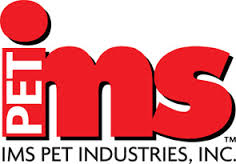 IMS PET coupon codes