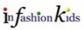 In Fashion Kids coupon codes