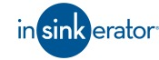 In Sink Erator Division coupon codes