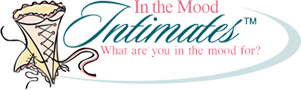 In The Mood Intimates coupon codes