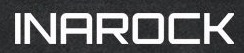 InaRock coupon codes