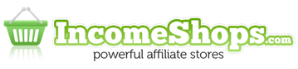 IncomeShops coupon codes