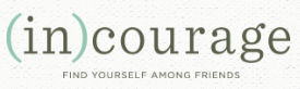 Incourage.me coupon codes