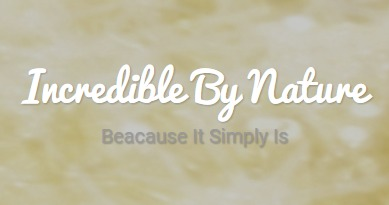 Incredible by Nature coupon codes