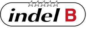 Indel B coupon codes