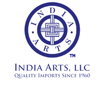 India Arts coupon codes