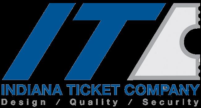 Indiana Ticket Company coupon codes