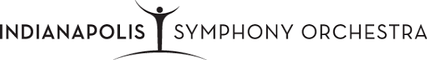 Indianapolis Symphony Orchestra coupon codes