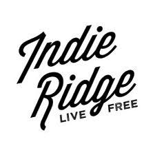 Indie Ridge coupon codes