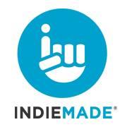 IndieMade LLC coupon codes