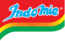 Indomie coupon codes