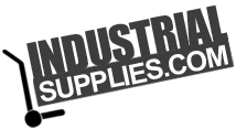 IndustrialSupplies coupon codes