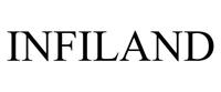 Infiland coupon codes