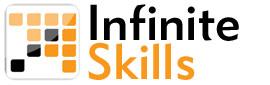 Infinite Skills coupon codes