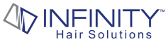 Infinity Hair coupon codes
