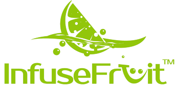 InfuseFruit coupon codes