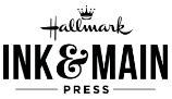 Ink And Main coupon codes