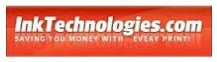 Ink Technologies coupon codes