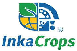 Inka Crops coupon codes