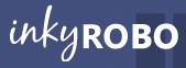 InkyROBO coupon codes