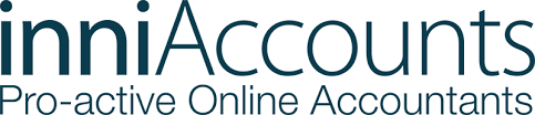 InniAccounts coupon codes