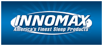 InnoMax coupon codes
