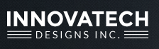 innovatech coupon codes