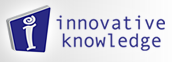 Innovative Knowledge coupon codes
