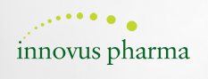 Innovus Pharma coupon codes