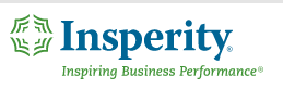 Insperity Business Services, L.P. coupon codes