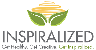 Inspiralized coupon codes