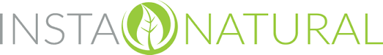 InstaNatural coupon codes