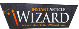 Instant Article Wizard Software coupon codes