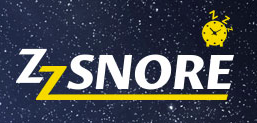 Z Snore coupon codes
