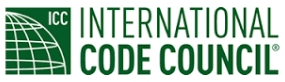 Intenational Code Council coupon codes