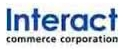 Interact Commerce coupon codes