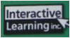 Interactive Learning coupon codes