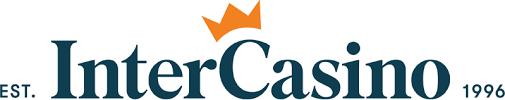 Intercasino coupon codes