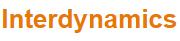 Interdynamics coupon codes