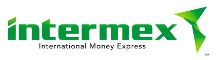 Intermex Wire Transfer coupon codes