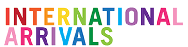 International Arrivals coupon codes