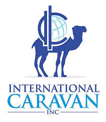 International Caravan coupon codes