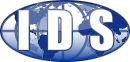 International Design Services, Inc. (IDS) coupon codes